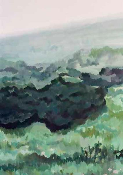 p051-haruka