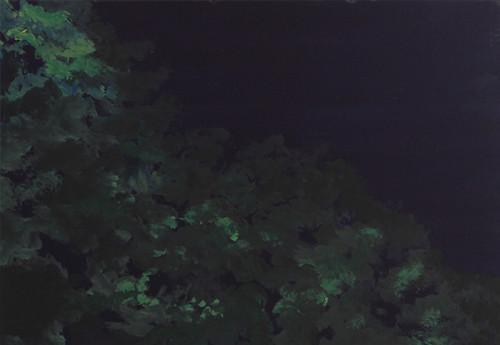 p076-yoru