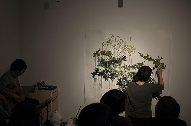 演奏と制作v1_04